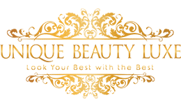 Unique Beauty Luxe